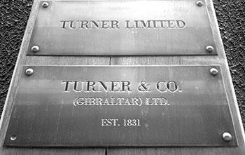 Turner & Co