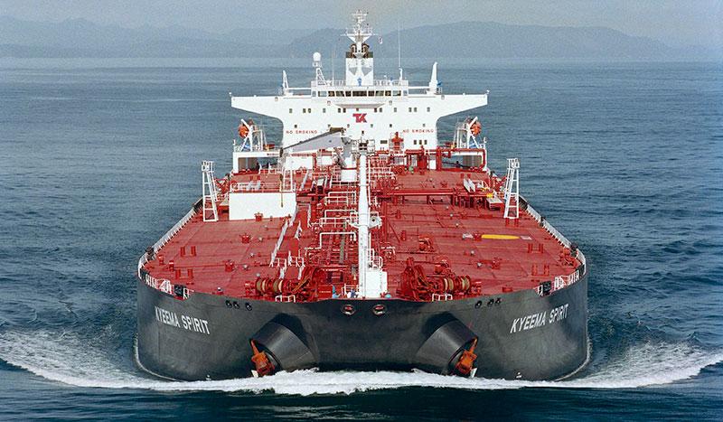 Turner Shipping